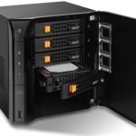 ntp-server