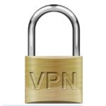 VPN-SRV