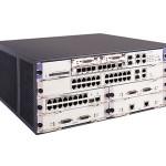 HP_A-MSR50